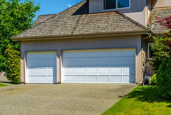 Golden Garage Door Service Paterson, NJ 973-442-0633